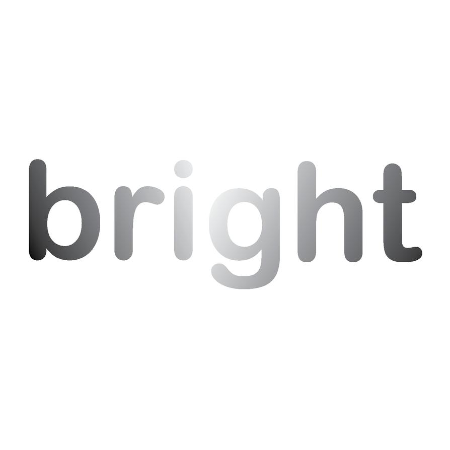 ผลการค้นหารูปภาพสำหรับ word of bright