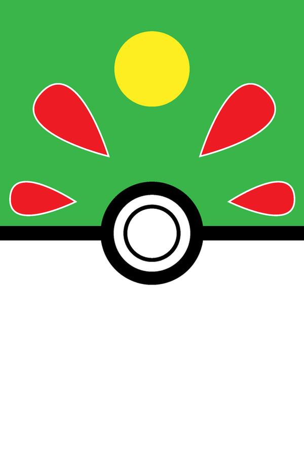 "Pokemon Soft Foam 2.5 Inch Poke ball Toy ""Friend Ball"" Pokeball ..."