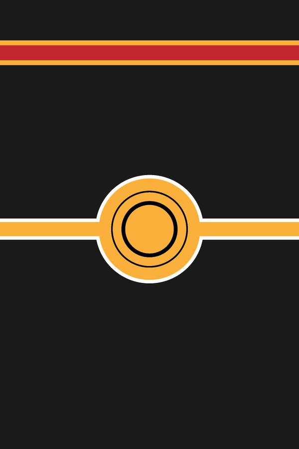 iphone retina wallpaper minimalist