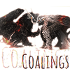 coalings_pair_by_panicatsphantasie-d9crg51.png