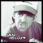 Ian Hecox Icon -CREDIT-