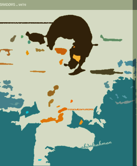 abd-alrahman's Profile Picture