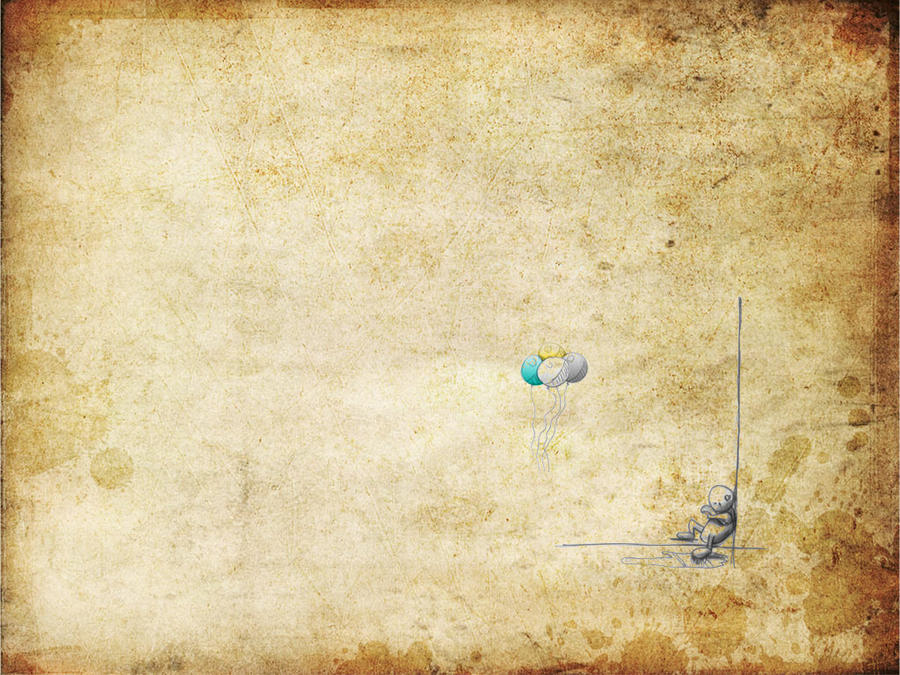 Sad boy background by abd alrahman on deviantart sad boy background by abd alrahman voltagebd Image collections