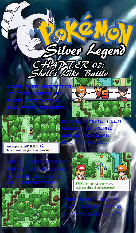 [Immagine: psl__shell__s_lake_battle_ita_by_zeno96-d4ip9qg.png]