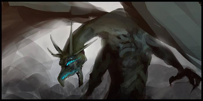 Dragonbl