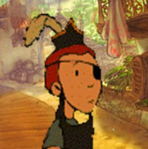 Pataplouf's Profile Picture