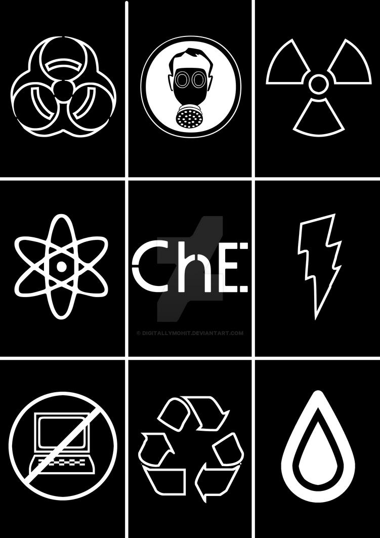 chemical engineering wallpaper - photo #6
