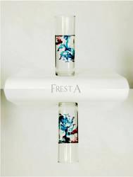 7854 by Fresta