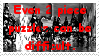 2 Piece Puzzle Stamp by JFG107-Stamps
