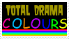 TD Colors Logo Stamp by JFG107-Stamps