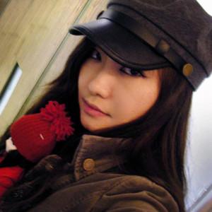 zinnaDu's Profile Picture
