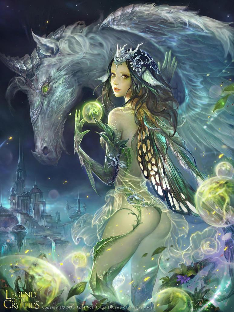 http://pre15.deviantart.net/ad3e/th/pre/f/2014/118/e/c/elf_princessb_by_zinnadu-d7gey3h.jpg