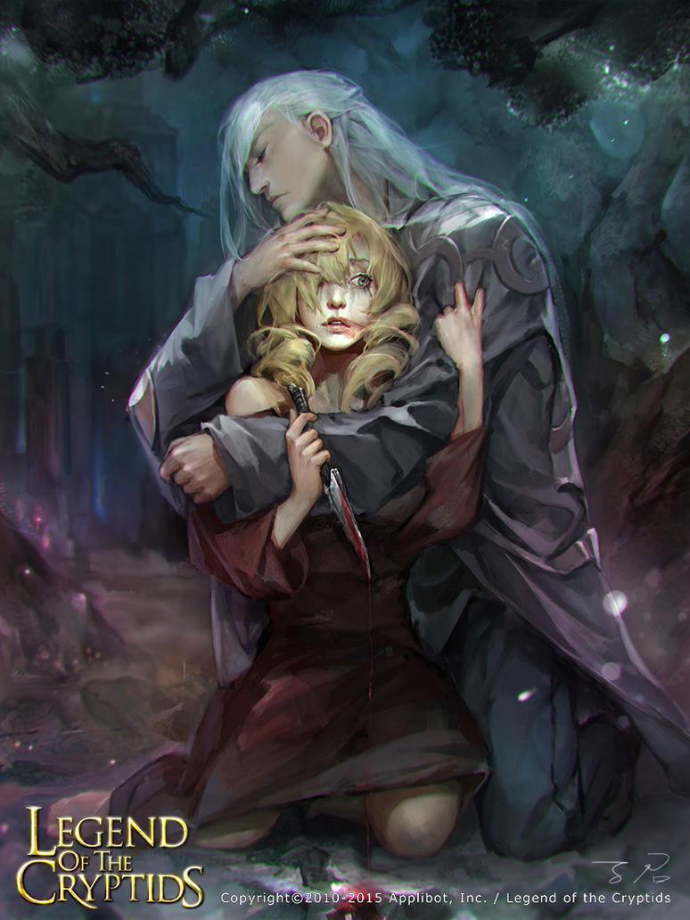 poisoned Rutica_reg by zinnaDu