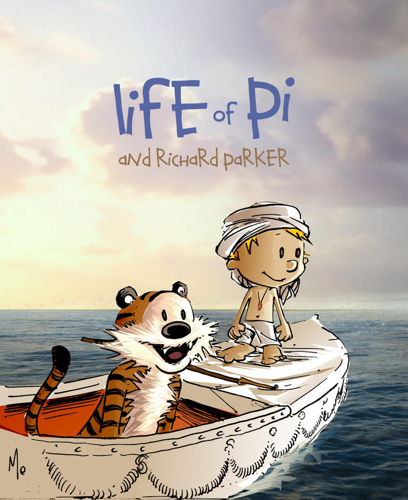 2 page life of pi essays Immediately download the life of pi summary, chapter-by-chapter analysis, book notes, essays, quotes, character descriptions, lesson plans, and more - everything you need for studying or teaching life of pi.