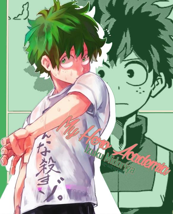 [P.S Companheiro - Alluka] Illumi My_hero_academia_boku_no_hero___izuku_midoriya_by_miyoyumi-da955im