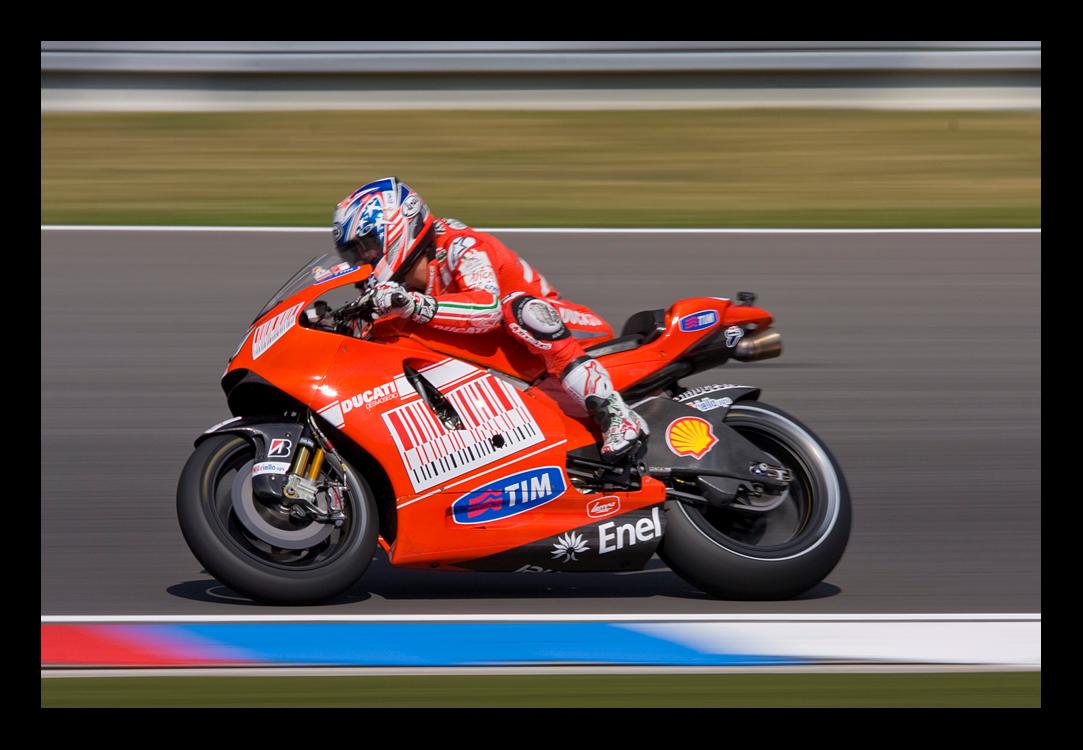IMAGE: http://fc09.deviantart.net/fs49/f/2009/227/4/6/MotoGP_2009___01_by_M_M_X.jpg