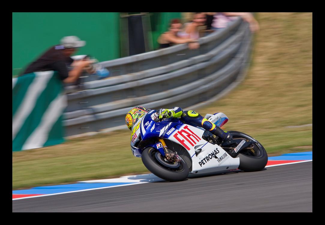 IMAGE: http://fc04.deviantart.net/fs46/f/2009/228/a/0/MotoGP_2009___19_by_M_M_X.jpg