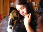 girl+doll+tulle