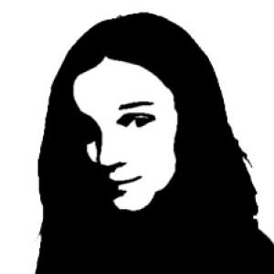 CeIebrindaI's Profile Picture