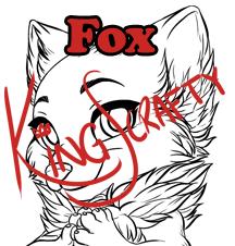 fox_lineart_prev_by_headsmashscrafty-day