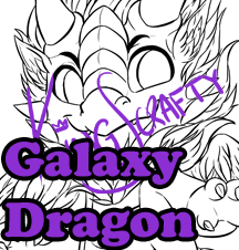 galaxydragon_lineart_prev_by_headsmashsc