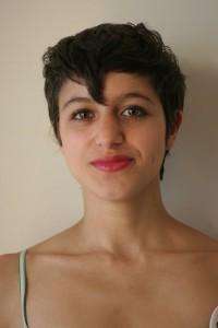yangmie's Profile Picture