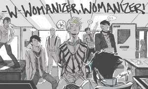 W-womanizer-Starfighter