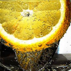 Thirst Quencher by sametimenxtyr
