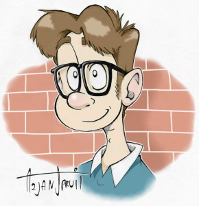 Mink-Farmer's Profile Picture
