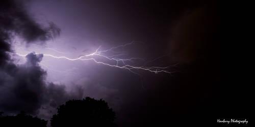 Lightning no.1