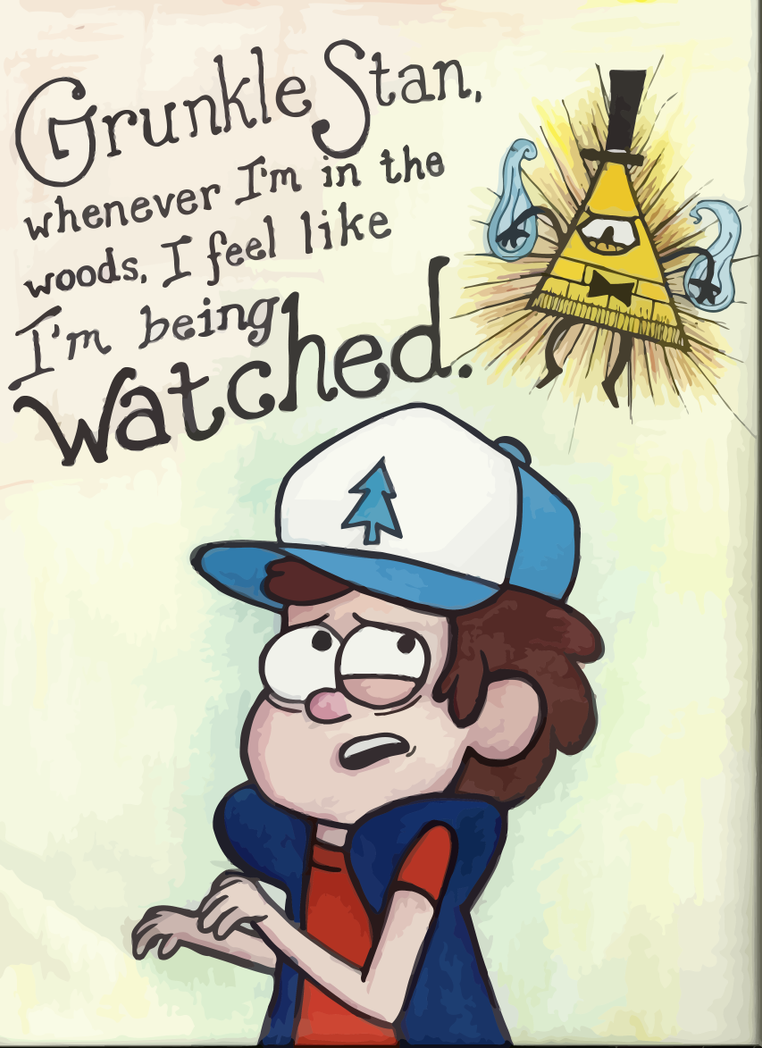 Watched by ramsoccer3792