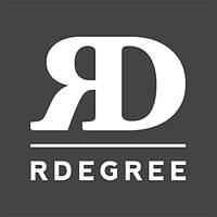 rdegree - Logo 001 by musilowski