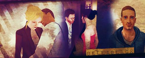 Galería de chorradas echas con el Sims de BellaBlack - Página 2 Firma_bellasims_01_by_bellablacksims-d63gbep