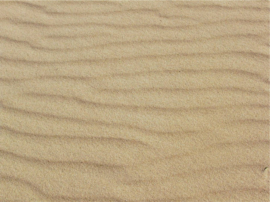 Sand by Dace54874