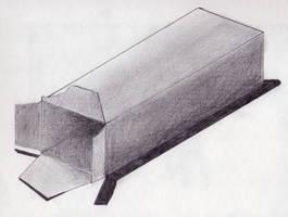 A Box by Dace54874