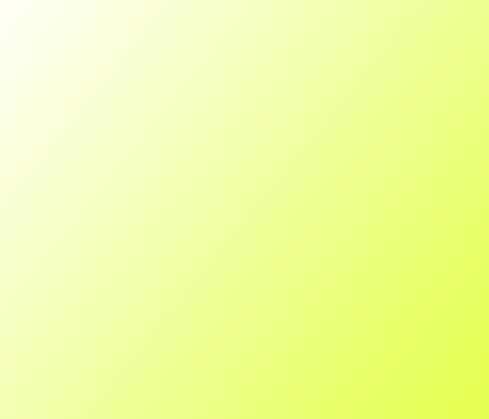 Yellow Gradient Wallpaper
