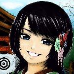 Kurokawa yuki by LightningFarron165