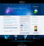 iTechies website