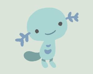 strangelykatie's Profile Picture