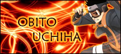 OBITO UCHIHA Uchiha_obito_by_KAZEKAGE_OF_THE_SAND
