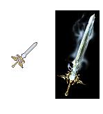 Skycutter Diablo 3 by Lord-Vanaduke