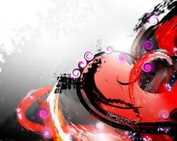 Love colours... by lefiath