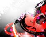 Love colours...
