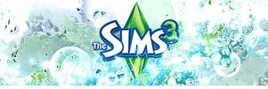 The Sims 3 signature
