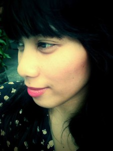 dyu-ann's Profile Picture
