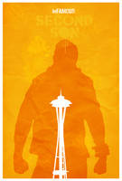 Infamous-in-seattle by shrimpy99