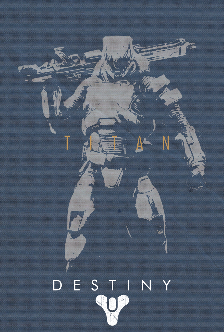 New subclass <b>iPhone wallpapers</b> with Oryx in the <b>background</b> ...
