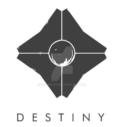 Destiny - Ghost Shirt ...
