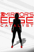 Mirror's Edge - Faith by shrimpy99