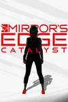 Mirror's Edge - Faith